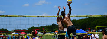 Professional Spectrum Series Best Rated Outdoor Volleyball