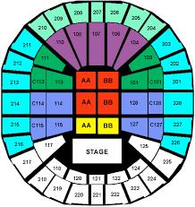 All Stars Bibliography Arrowhead Stadium Seating Chart