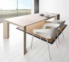 space saving furniture table. space saving tables furniture table