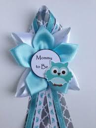 Best 25 Distintivos Baby Shower Ideas On Pinterest  Baby Showers Ideas Para Un Baby Shower De Nino