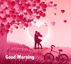 beautiful good morning love images for boyfriend friend