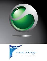 sony ericsson logo. a copy of sony ericsson logo \u2013 my work in illustrator