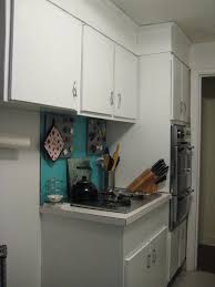 How To Paint Plastic Laminate Kitchen Cabinets Kathleens February