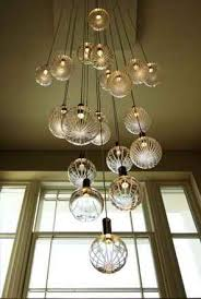 modern cascading chandeliers for contemporary chandeliers uk