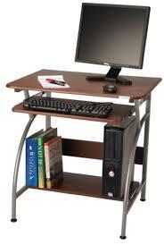 best desktop for home office. Desk:Small Desk Black Home Office Computer Furniture Small Best Desktop For F