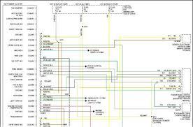 1995 ford ranger tachometer not responding properly electrical 2carpros com forum automotive pictures 261618 no 2198