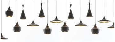 small pendant lighting. Beat_lights_black And Gold Small Pendant Lighting
