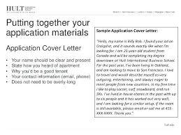 Home Rental Application Template Stagingusasport Info