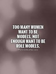 Model Quotes Best Quotes Role Model Quotes Movie