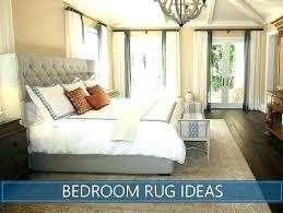 small bedroom rugs small bedroom rugs bedroom rug ideas area rugs bedroom decorating ideas bedroom rug