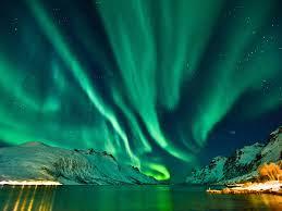 Stunning Northern Lights Northern Lights Wallpapers Stunning Northern Lights