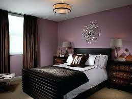 romantic bedroom colors for master bedrooms. Fine Bedrooms Romantic Bedroom Colors Medium Size Of Wall For Best  Sleep   Inside Romantic Bedroom Colors For Master Bedrooms