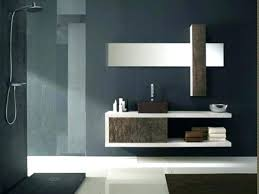 small modern vanity. Perfect Small Related Post For Small Modern Vanity A