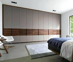 Bedroom cabinet design Simple Attractive Awesome Cupboards Bedroom Cabinets Ture Designs Wardrobe Bedroom Design Remarkable On Intended Luxury Furniture Glass Cakning Home Design Gorgeous Awesome Cupboards Bedroom Cabinets Ture Designs Wardrobe