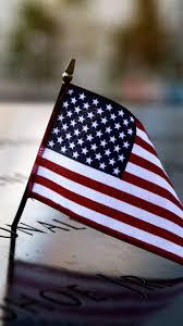 Wallpaper Flag, Usa, Symbols, Memorial ...