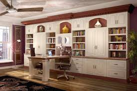 custom built desks home office. Artistic Wall Units With Desk Fresh Fice Unit High Desks Interior And Home: Tremendeous Office Custom Built Home