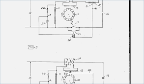 wiring diagram leeson electric motor tangerinepanic com awesome leeson electric motor wiring diagram sketch electrical and wiring diagram leeson electric motor