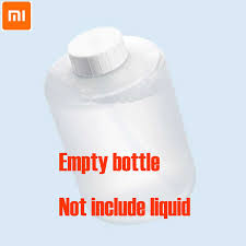 In Stock <b>Xiaomi Mijia Automatic</b> Induction Foaming Hand Washer ...