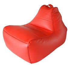 Бескаркасные <b>кресла Папа</b>-<b>Пуф</b> серии <b>Modern</b> Lounge. Выгодно ...