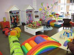 Children Playroom Play Room Kids Kids Kids Pinterest Plays