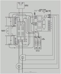 Generac Ez Switch Wiring Diagram Generac 200   Service Rated moreover Generac 6333 Wiring Diagram Collection   Wiring Diagram S le additionally  as well Generac Smart Switch Wiring Diagram New Generac Rts Transfer Switch besides  besides Generac Engine Wiring Schematic   Trusted Wiring Diagrams • as well  moreover  additionally  likewise Generac Transfer Switch Wiring Pdf   Wiring Diagram • together with Generac Wiring Schematic   Wiring Diagram •. on generac rts transfer switch wiring diagram
