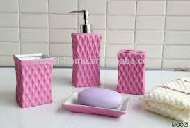 copper coloured bathroom accessories. gold coloured bathroom accessories, ceramic bath set copper accessories