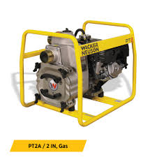 trash pumps for rent herc rentals trash pumps equipment