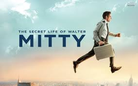 Secret Life Of Walter Mitty Quotes The Secret of Life by Walter Mitty Psychology Today 81