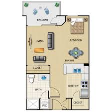 affordable studio apartments in los angeles ca. la studio apartments affordable in los angeles ca