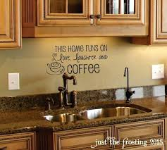 coffee themed kitchen decor large size of themed paper kitchen themes ideas coffee home decor coffee