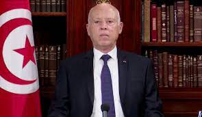 """هيومن رايتس ووتش"""": استحواذ الرئيس التونسي على السلطات يهدد الحقوق - RT  Arabic"""