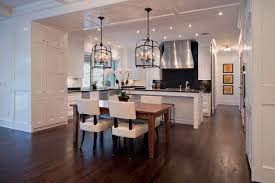 kitchen lighting trend. kitchen layered lighting trend s