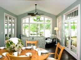 sun porch furniture ideas. Delighful Porch Sun Porch Decorating Ideas Furniture Excellent  Pictures To Sun Porch Furniture Ideas O