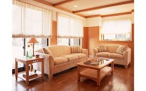 renovating furniture ideas. Contemporary Living Room Furniture Ideas Renovating O