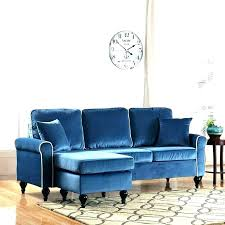 couches for small living rooms. Small L Shaped Sofa Couch Living Room Outstanding Couches For Rooms A