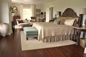 rug under bed placement. Full Images Of Bedroom Rug Placement Ideas Bedrooms With Rugs Under Bed Black .