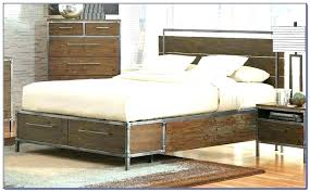 industrial style bedroom furniture. Beautiful Bedroom Industrial Bedroom Furniture Set Style  Sets Cheap  In Industrial Style Bedroom Furniture