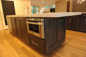 Drawers For Kitchen Cabinets Drawers In Kitchen Cabinets Kitchen Island With Drawers Kitchen