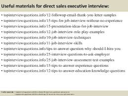 Direct Sales Resumes Direct Sales Management Experience Resume Area