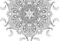 Black Hole Coloring Page Printable Coloring Page For Kids