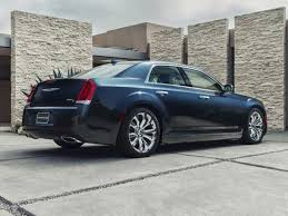 2018 chrysler 300c.  300c 2018 chrysler 300 300c rwd in raleigh nc  leith cars to chrysler 300c