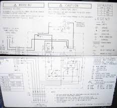 american standard air handler installation manual