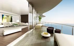 Balcony Kitchen Garden Balcony Wonderfull Kitchen Balcony Ideas Wonderful Kitchen