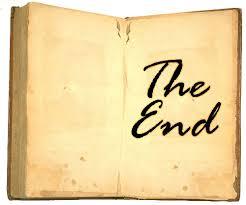 Image result for ending