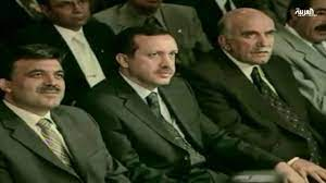 من هو رجب طيب أردوغان؟ - YouTube