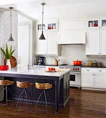 Small Open Kitchen Ideas 28 Images Apartment Open Modern Kitchen