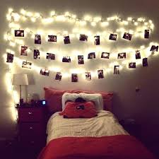 dorm room lighting ideas. Dorm Room Lighting Ideas Lights College Smart Idea With The O