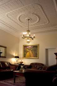 Designer Decor Port Elizabeth Park Lane Decor Port Elizabeth Projects Photos Reviews And More 27