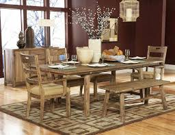 rustic dining room chairs. Image Of: Modern Rustic Dining Room Set Chairs