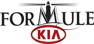 Formule Kia - Kia dealer in Rimouski